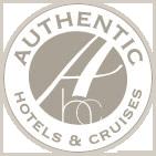 Authentic Hotels & Cruises
