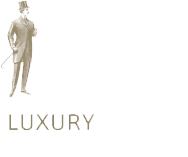 Luxury Hotels & Resorts
