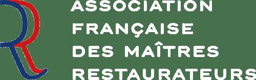 Association Française des Maîtres Restauranteurs