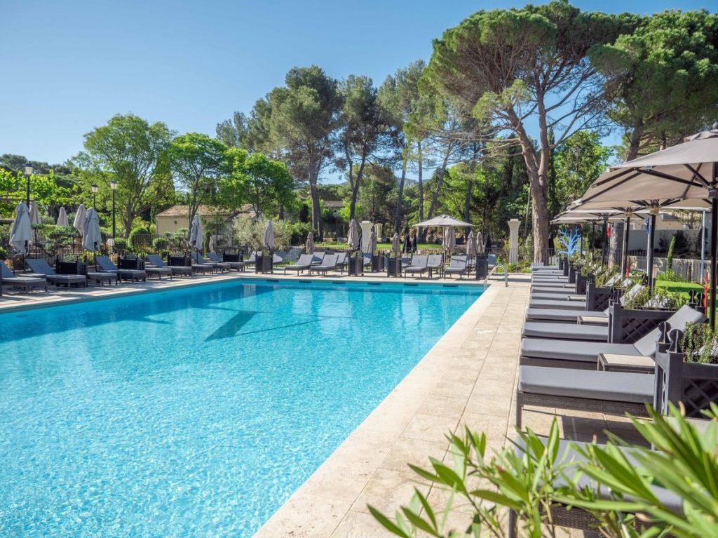 séjour-hotel-provence