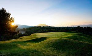 Les meilleures destinations pour jouer au golf cet été - Open Golf Club
