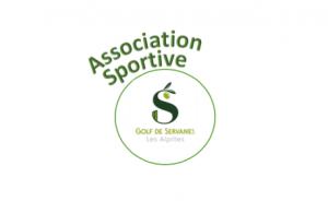 Nouveau site internet pour l'Association Sportive du Golf de Servanes - Open Golf Club